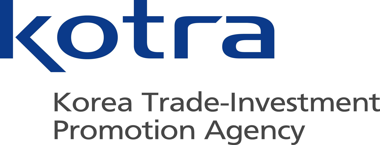 KOTRA_Logo
