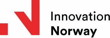 Innovation norway - logo