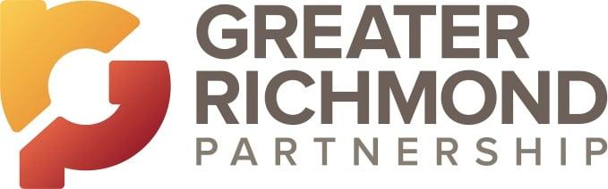 Greater-Richmond-Logo-2-VA