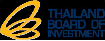 TBOI logo